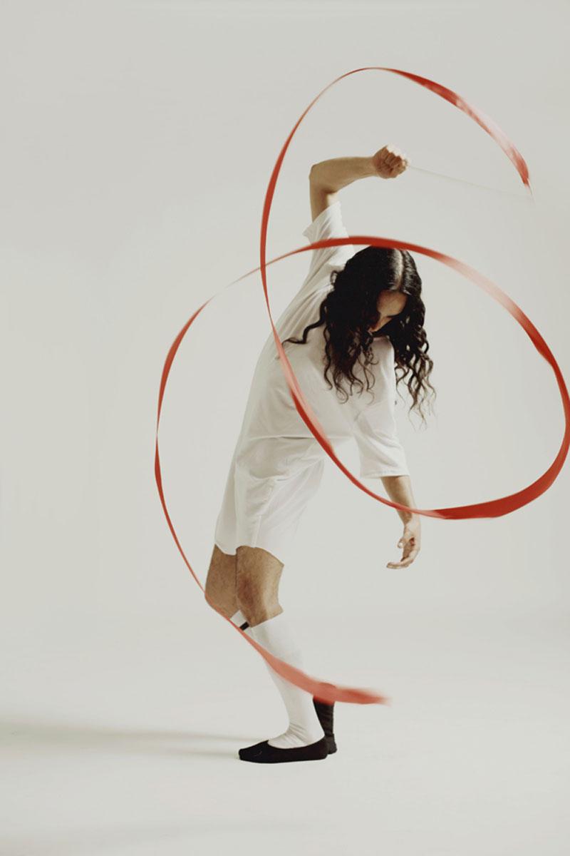 FASHION---Red-Ribbon3