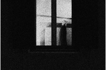 Through the Windows 0001 BN